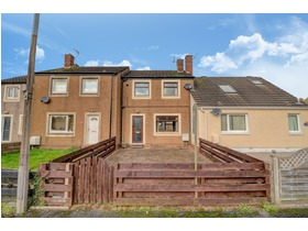 Burntscarth Road, Dumfries, DG1 1UJ