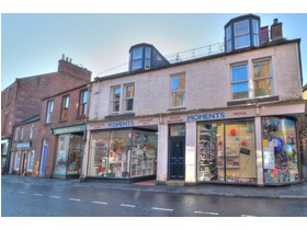 Bank Street, Kirriemuir, DD8 4BG