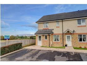 Sandypoint Road, Dumfries, DG2 9RB