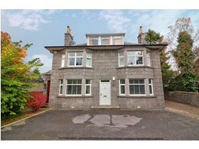 Queens Road, West End (Aberdeen), AB15 8DT