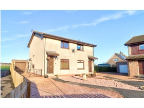 The Maltings, Montrose, DD10 8PF