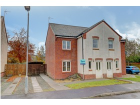 Smith Way, Moffat, DG10 9QH