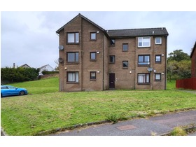 Springholm Drive, Airdrie, ML6 6NF