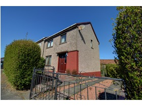 Maple Drive, Barrhead, G78 2PN