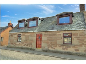 High Street, Laurencekirk, AB30 1BQ