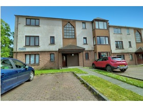 Largo Street, Arbroath, DD11 5EB