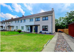 Culross Place, West Mains, G74 1HY