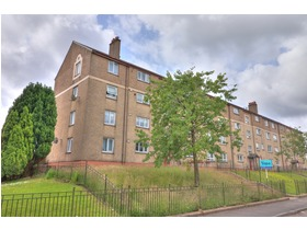Watchmeal Crescent, Clydebank, G81 5ED