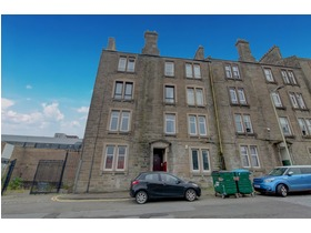 Forest Park Place, Blackness (Dundee), DD1 5NT