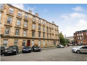 Willowbank Street, Woodlands (Glasgow), G3 6LY