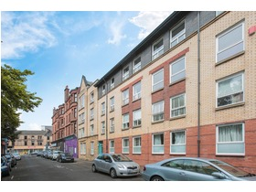 Anderson Street, Partick, G11 6AG