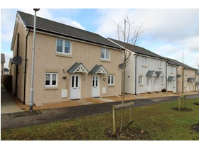 Polkemmet Road, Whitburn, Bathgate, EH47 0NZ