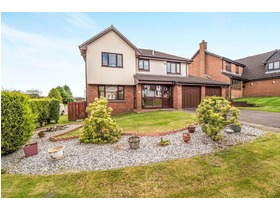 Dornoch Way, Westerwood, G68 0JA