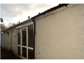 Mcgregor Road, Cumbernauld, G67 1JQ
