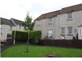 Whinpark Place, Newburgh, Cupar, KY14 6ED