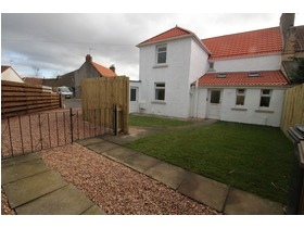 Station Road, Kingskettle, Cupar, KY15 7PR
