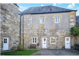 South Maltings, Newton Of Falkland, Cupar, KY15 7QT