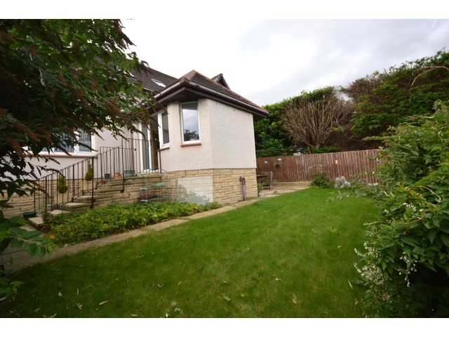 Homes For Sale Inverkeithing