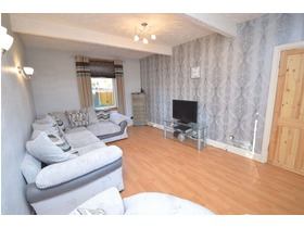 Queensferry Road, Rosyth, Dunfermline, KY11 2PW
