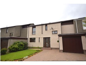 Syme Place, Rosyth, KY11 2SG