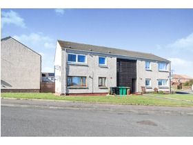 Thomson Place, Rosyth, Dunfermline, KY11 2EL