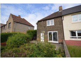 Kings Road, Rosyth, Dunfermline, KY11 2TW