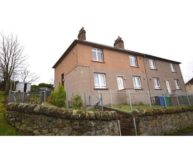 2 bedroom flat for sale, Fife, KY3 0DH