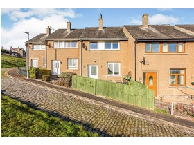 Park View Terrace, Inverkeithing, KY11 1BB