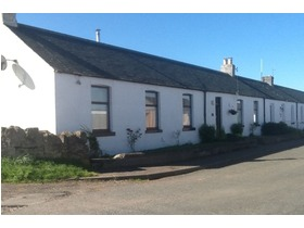 Hadfast Road, Cousland, Dalkeith, EH22 2NZ