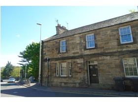London Road, Dalkeith, EH22 1DR
