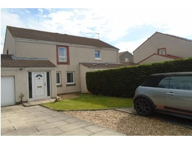 Kippielaw Drive, Easthouses, Dalkeith, EH22 4HT