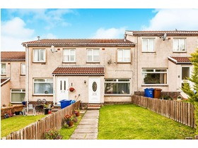 Ramsay Walk, Mayfield, Dalkeith, EH22 5RB