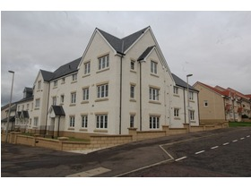 Easter Langside Drive, Dalkeith, EH22 2FH