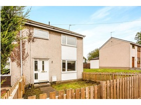 Cameron Crescent, Bonnyrigg, EH19 2PH