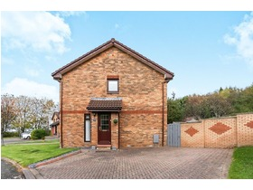 Easthouses Way, Easthouses, Dalkeith, EH22 4UA