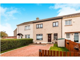 Young Avenue, Tranent, EH33 2DD