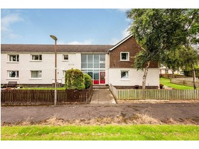Bevan Road, Mayfield, Dalkeith, EH22 5QE