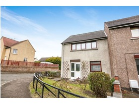 Woodburn Terrace, Dalkeith, EH22 2HT