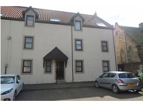 Parkside Court, Dalkeith, EH22 3BF