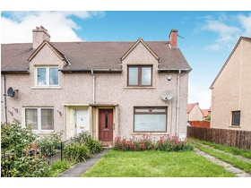 Taylor Place, Dalkeith, EH22 2JL