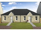 Mains Farm, North Berwick, East Lothian, EH39 4QU