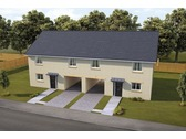 Long Meadow, Ormiston, Tranent, East Lothian, EH35 5HY