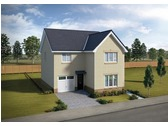Long Meadow, Ormiston, Tranent, East Lothian, EH35 5NA