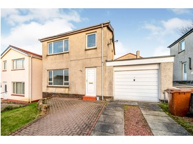 John Humble Street, Mayfield, Dalkeith, EH22 5QZ