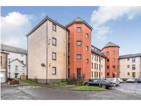 Fowlers Court, Prestonpans, EH32 9AT