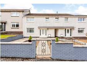 Cook Crescent, Mayfield (Midlothian), EH22 5QA