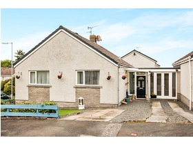Drumsleet Avenue, Cargenbridge, Dumfries, DG2 8LH