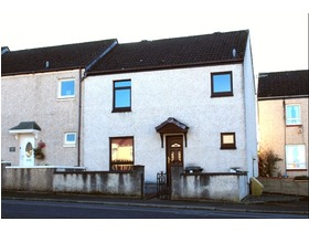 Drungans Drive, Cargenbridge, Dumfries, DG2 8NS