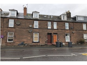 Brooms Road, Dumfries, DG1 2DX