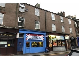 English Street, Dumfries, DG1 2DA
